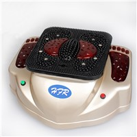 HFR-8805-6 Luxury Blood Circulation Massager Electric Foot Massage