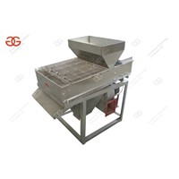 Roasted Peanut Skin Peeling Machine|Peanut Peeler Machine with Factory Price