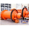 Gold Ore Ball Mill with Cheap Price/New Gold Ore Ball Grinding Mill