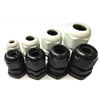 Waterproof IP68 Nylon Cable Gland