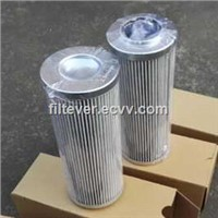100% China Factory Manufacture Replacement Filter for Genuine Or OEM PALL HC9600FKS8H Hydraulic Filter Cartridge