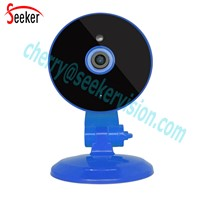 1.3mp 960P CCTV Wireless Camera Security Two Way Audio Baby Monitor for Home Security