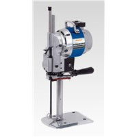 CZD-3 Blue Head Auto-Sharpening Cloth Cutting Machine