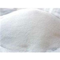 Export White Powder Food Additive Polyglycerol Esters of Fatty Acids(PGE) Emulsifier