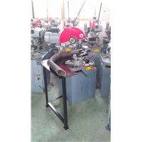 Automatic Circular Saw Sharpening Machine