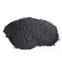 Maufacturer High Quality Low Cost 99% Boron Powder