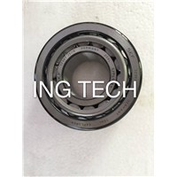 SKF 32307 Tapered Roller Bearing 7607 Roller Bearing High Quality