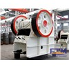 Low Cost Sandstone Crusher/Sandstone Crushing Machine with Good Performance