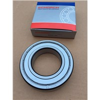6211ZZ Bearing 6211-2RS 6211 China High Quality Ball Bearing 55x100x21mm