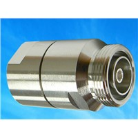 High Quality 7/16 DIN RF Coaxial Adapter