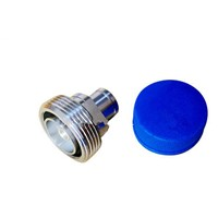 7/16 DIN RF Coaxial Connector for Cable
