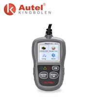 Auto Diagnostic Code Reader Original Autel Maxilink Ml319 OBD2 Code Scan Tool Update Online