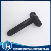 Hardware Accessories Window Handle