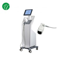 Lipohifu Slimming Machine Newest Hifu Body Beauty Equipment