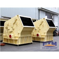 Pf1214 Impact Crusher/Rock Impact Crusher