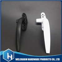Window Hardware Accessories L Handle