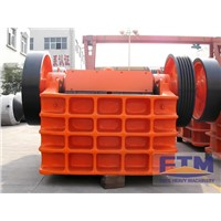 Jaw Crusher for Sale in Philippines/Quality Stone Jaw Crusher Price
