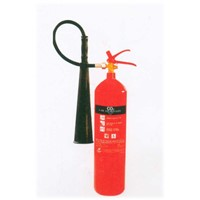 Fire Extinguisher, Fire Pump, Fire Hose Reel, Fire Blanket, Fire Hose, Fire Fighting Equipment, Fire Protection, Fire Alarm,