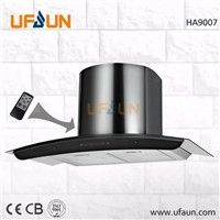 Cooking Range Prices Kitchen Chimneys Range Hood