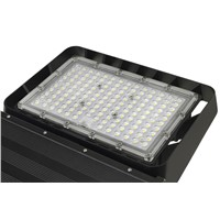 LED Underground Lights Supplier