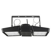 240W LED Stadium Light Supplier