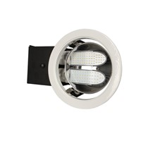 6W LED G24 Plug Lamp Manufacturer