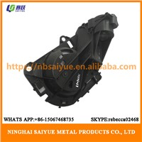 Automotive Engine Plastic Injection Mold