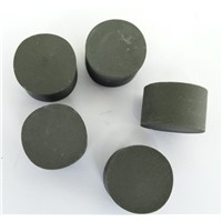 PCD Wire Drawing Diamond Die Blanks
