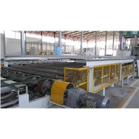 Gypsum Board Equipment, Gypsum Board Production Line