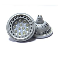 LED AR111 12W 12W A G10 Supplier