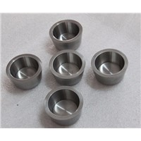 Molybdenum Crucible for Industry Use