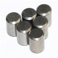 "Tungsten Alloy Crankshaft Balancing 1/2"" Dia x 1.10"" Weight"