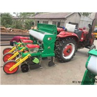 Agricultural Equipment Corn Seeder of Farm Machinery