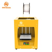 New Version FDM 3D Printing Machine for Sale