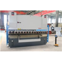 Bito MB8 Series CNC Press Bake with Good Price