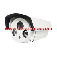 DLX-IBE2F 1280X960P 1.3Mp Outdoor Water-Proof POE IP IR Bullet Camera