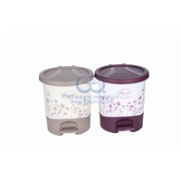GUANGZHOU GRAET GLORY IMP&EXP CO., LTD(Dustbin)