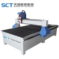 6015 Woodworking Engraving Machines from China CNC Machinery