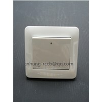 CNHUNG Switch 1 Gang 1 Way Switch