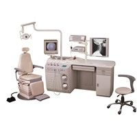 Hot Selling ENT Treatment Unit ST-E600