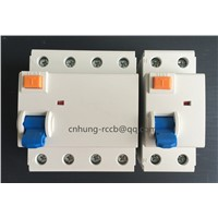 ID Electrical Circuit Protection