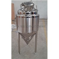 Microbrewery Equipment for Home Pub Bars Restaurant Brewing