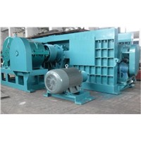 Provide Roller Press for Cement Plant