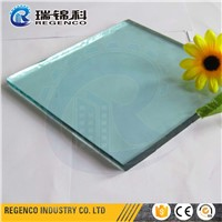 Sheet Glass/Flat Glass/Building Glass