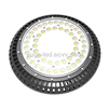 150W UFO High Bay Light, 130-150lm/W Ufo Bulb Light, IP65 E39/E40 Base Industrial Lamp Replace HPS/CFL/Corn Lamp