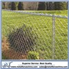 Galvanized Chain Link Razor Wire Foa Sale