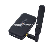 2GB+8GB Quad Core RK3288 Android 4.4.2 Mini PC with WiFi, Bluetooth, Root