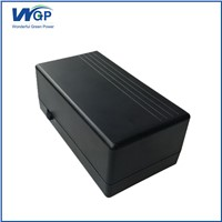 Reliable Lithium Ion UPS 9v 1a Rechargeable Battery Price of UPS Systems