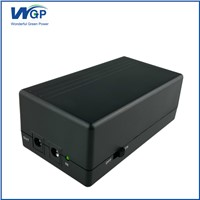 Router 9v Output DC UPS for WiFi