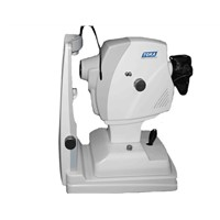 Ophthalmic Digital Non Mydriatic or Mydriatic Retina Fundus Camera